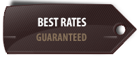 best_Rates_Guaranteed