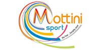 partner_Mottini_Sport
